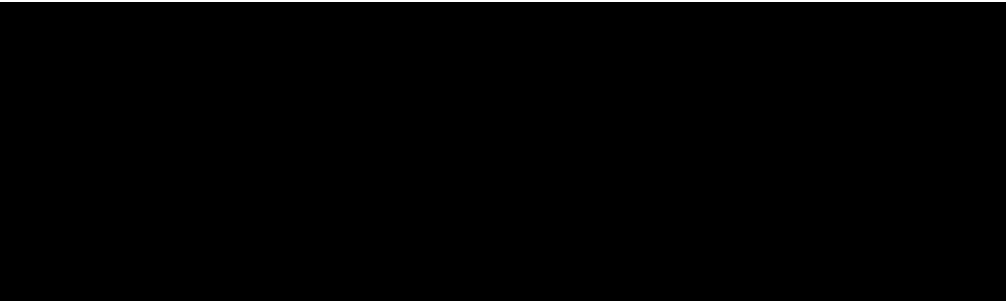 bg-prefooter